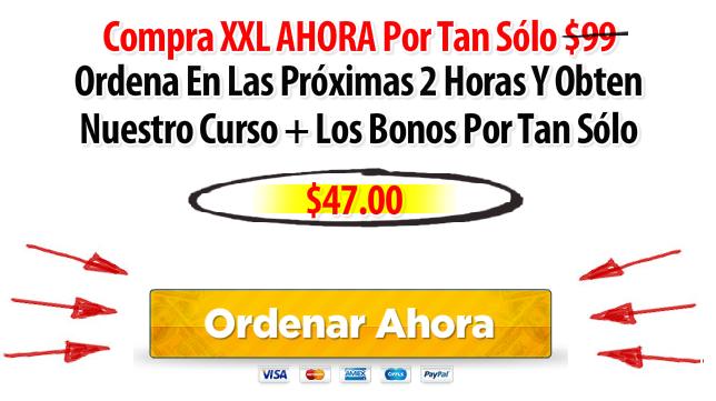xxcompra