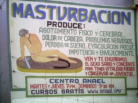 #RETO90DIAS SIN MASTURBACION NI PORNOGRAFIA