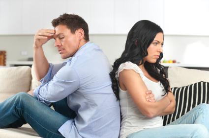 Video : Experiencias Sexuales Negativas y Poca Confianza Sexual