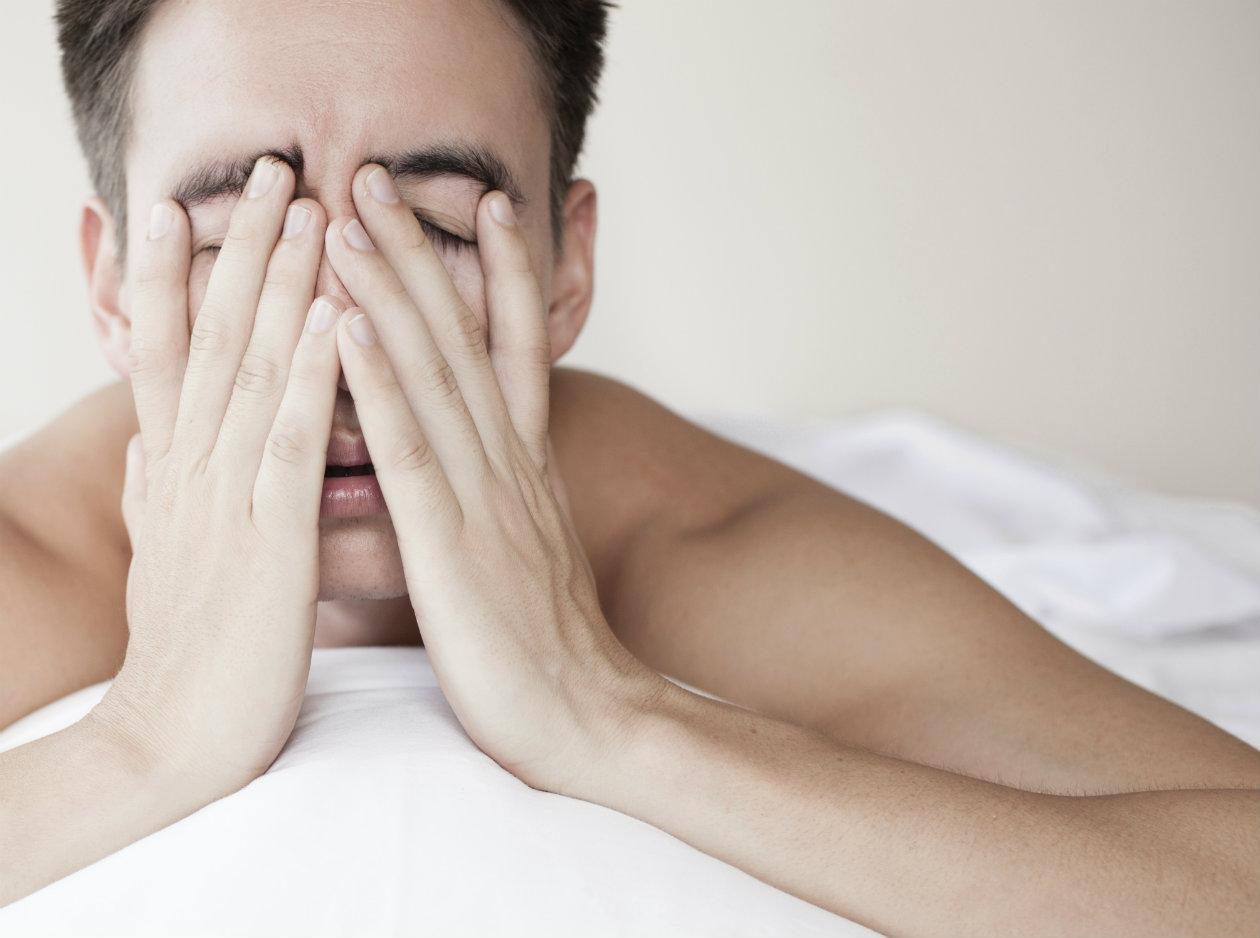 Cómo Durar Más En La Cama Naturalmente – Di Adiós A La Eyaculación Precoz