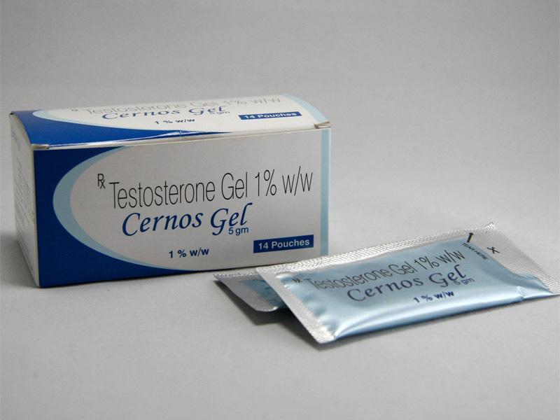 Cremas Para Agrandar El Pene – Realmente Son Efectivas?