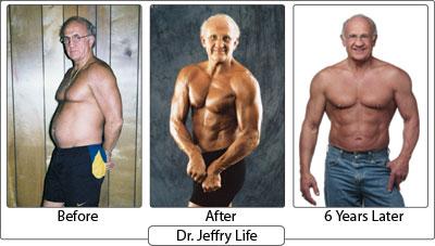 dr_jeffry_life1