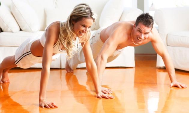 Pastillas Naturales Para Mejorar La Ereccion Masculina y Tratar La Impotencia