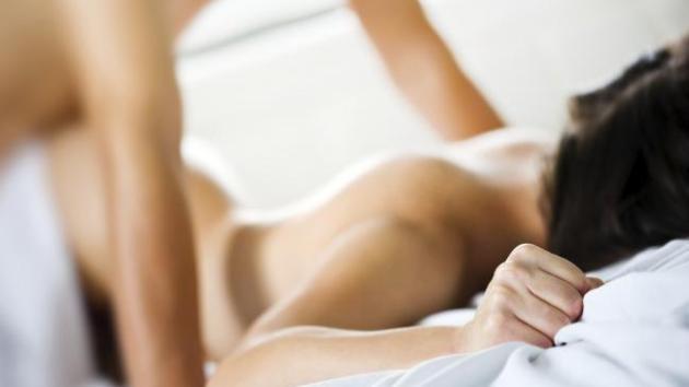 Técnicas y Posiciones Sexuales (Incluye Video) : Parte 2