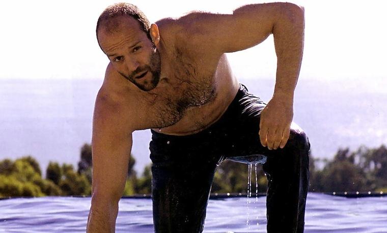 Señales De Altos Niveles De Testosterona En Un Hombre