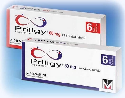 Medicamentos Para La Eyaculacion Precoz – Tratamiento Para La Eyaculación Precoz