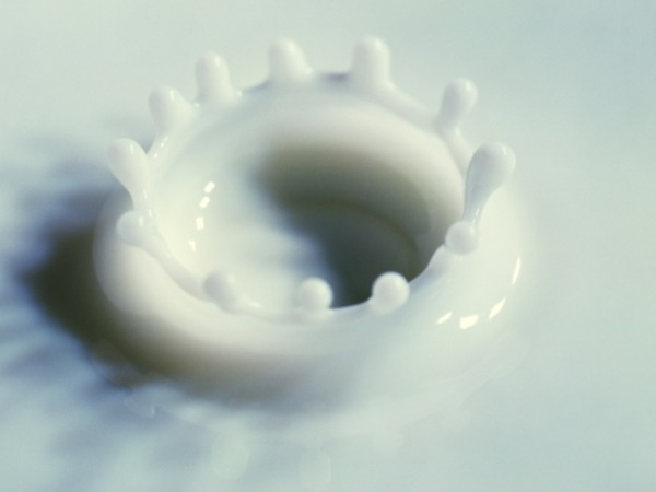 3 Remedios Caseros Para Aumentar La Cantidad De Semen y Producir Más Esperma