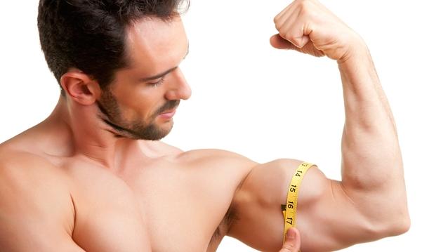 article-Pierde-peso-gana-musculo-5373865dc38fb