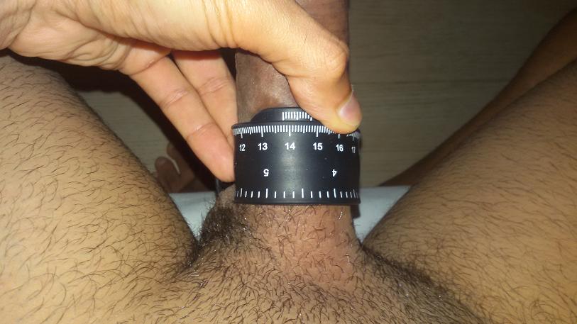 13.8 cm