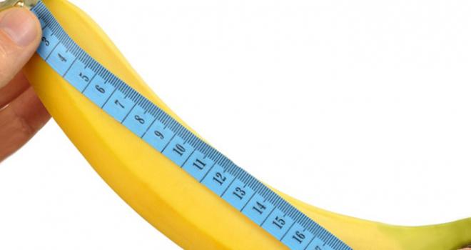 como-medir-pene-destacada