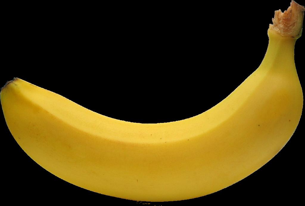 banana_png835