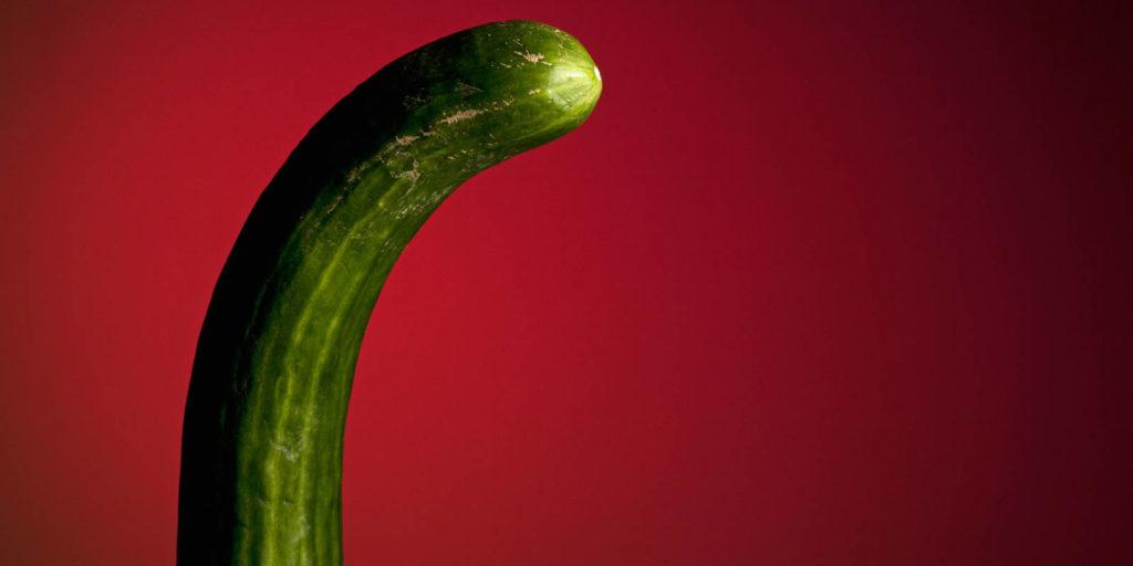 nrm_1412689836-cucumber-penis