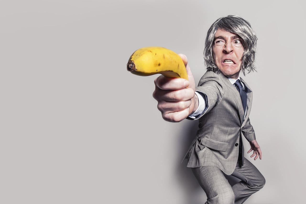 ¿Penes Blandos y Flácidos Sin Potencia? – Flacidez Del Pene