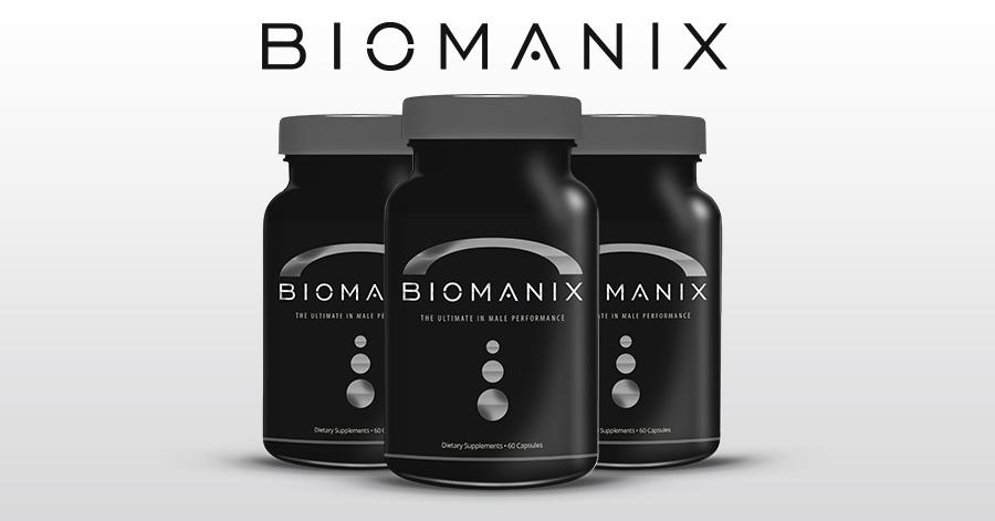 Opinión 100% Honesta Del Biomanix