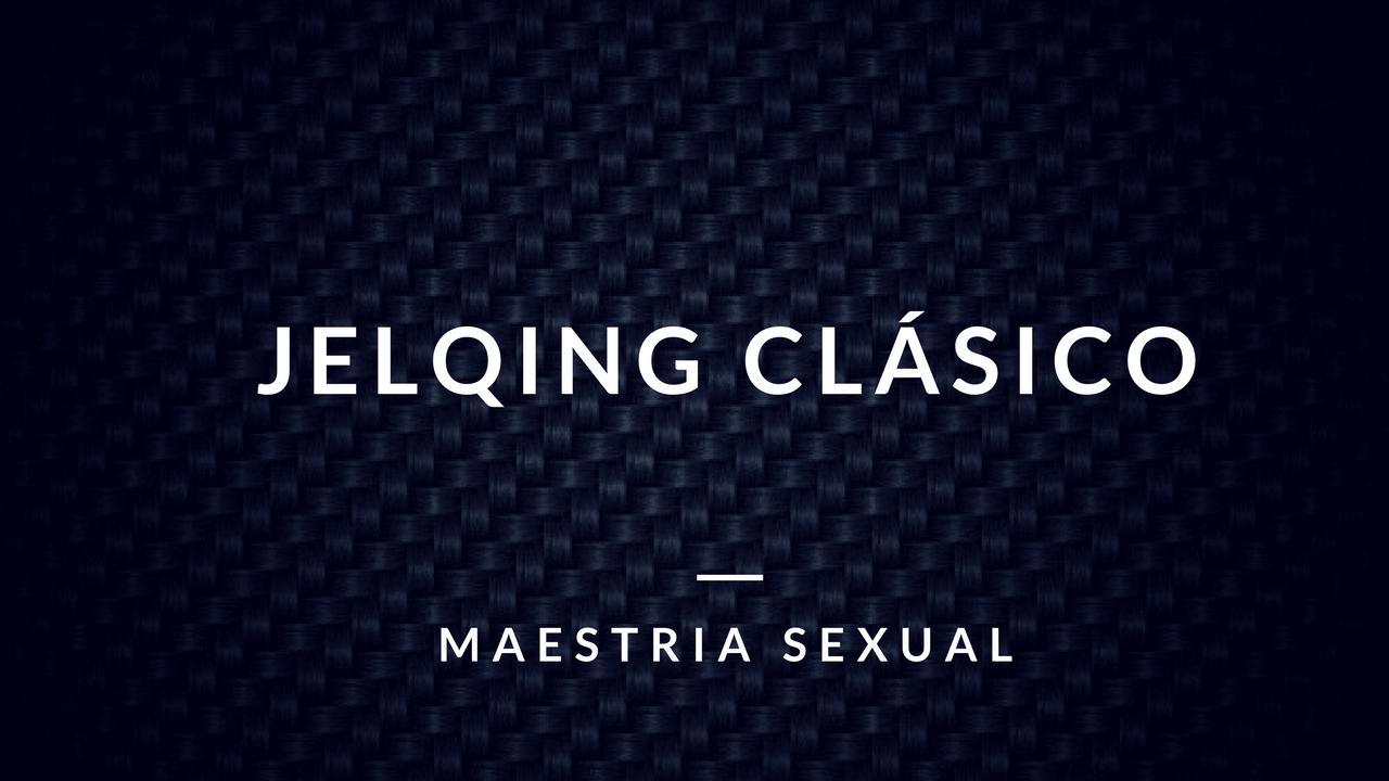 Cómo Hacer El Jelqing – Ejercicios y Técnica Jelqing Explicados