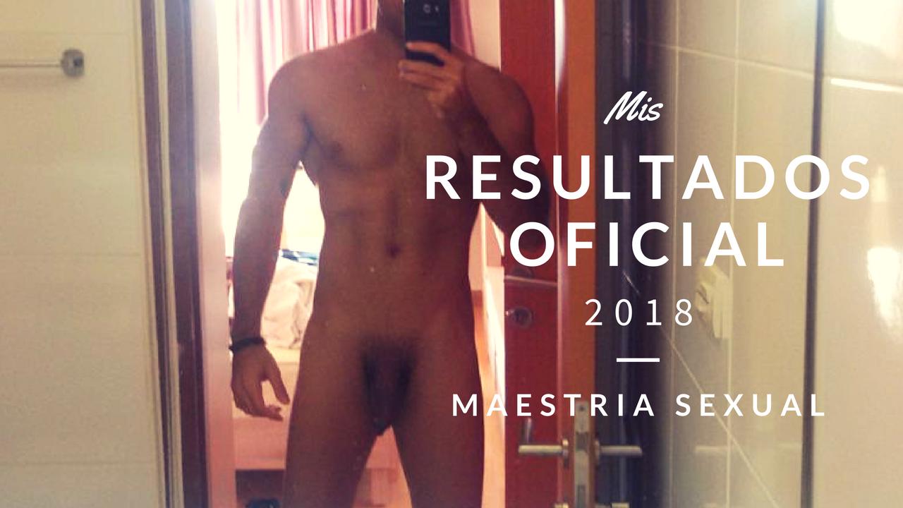 MIS RESULTADOS OFICIAL 2018